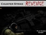 Counter-Strike-Revenge
