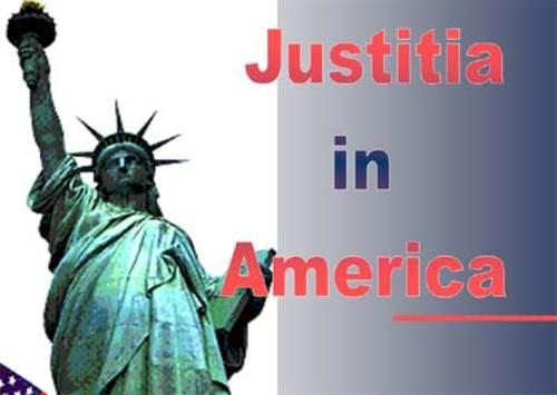 Justitia USA