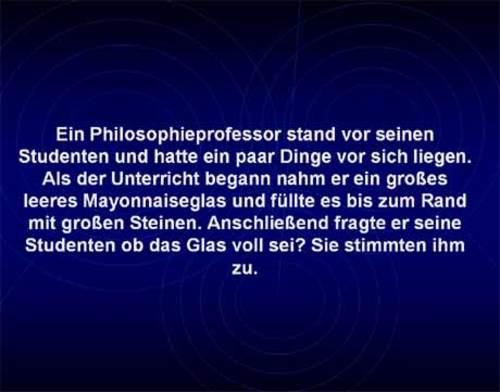 Philosophie Witze