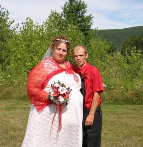 Hochzeit Lustiges: Hochzeit Des Jahres Powerpoint