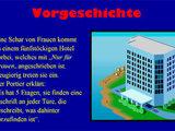Frauenhotel
