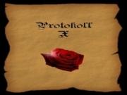 ProtokollX