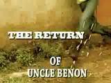 Action-Film aus Uganda Nr.2